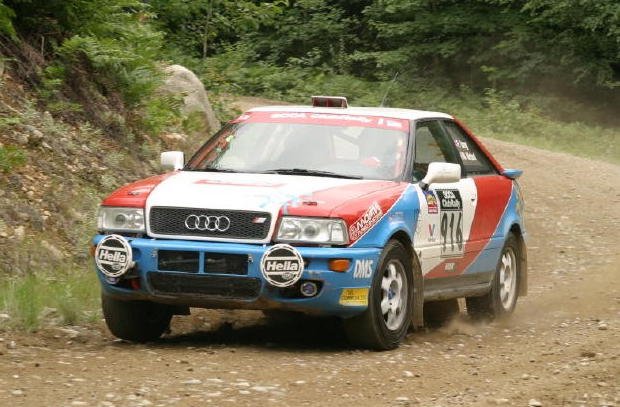 1990-Audi-Coupe-Quattro-Rally-Car.jpg
